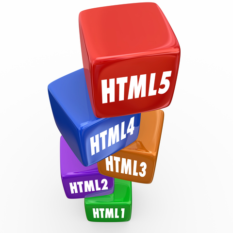 html 5 chat room