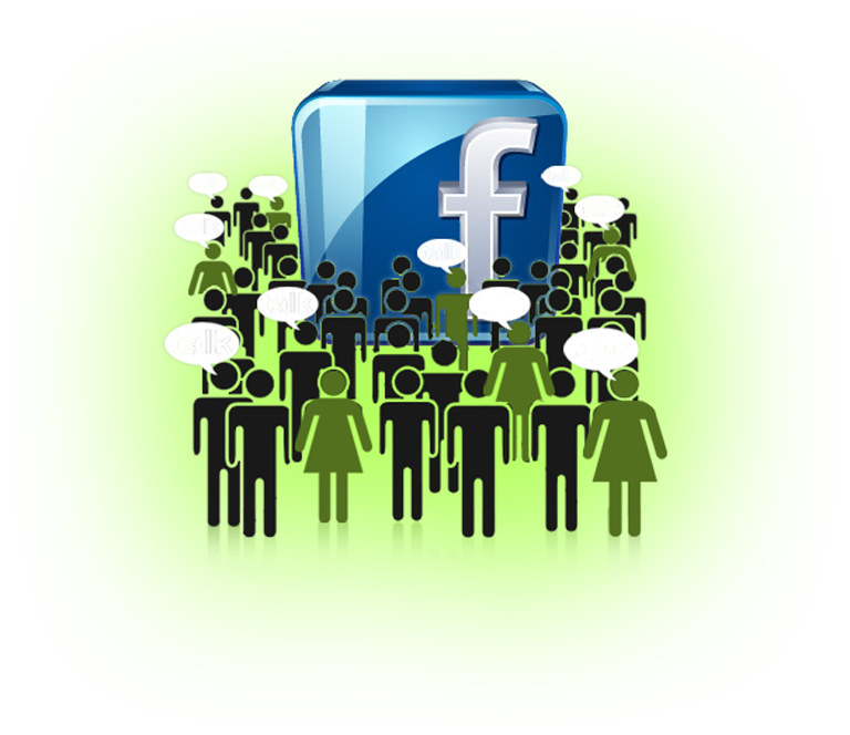 Group Chat room for businesses
