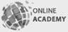 Online Academy's logo